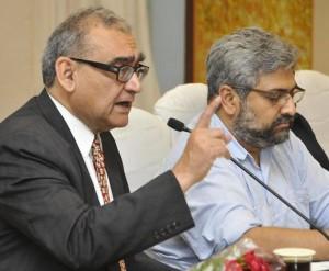 Hindu_seminar