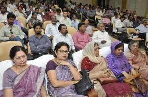 Hindu_seminar2