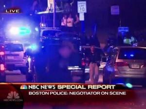 boston-bombing-suspect-custory