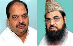 Choudhry Mateen & Imam Mukarram