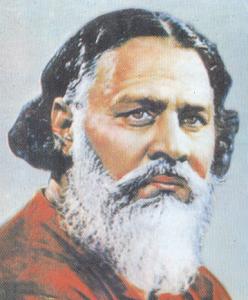 Ataullah_Shah_Bukhari