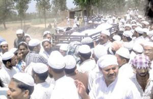 Funeral_Darul_Uloom_student