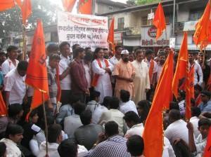 Hindu_rastra_sena_pune