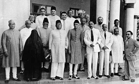 begum maulana muhammad ali johar National pakistan day is celebrated on 23rd march every yearread a nice article about youm-e -begum maulana muhammad ali johar,(9)-nawab muhammad ismail khan.