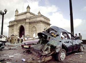 Mumbai blast_2003