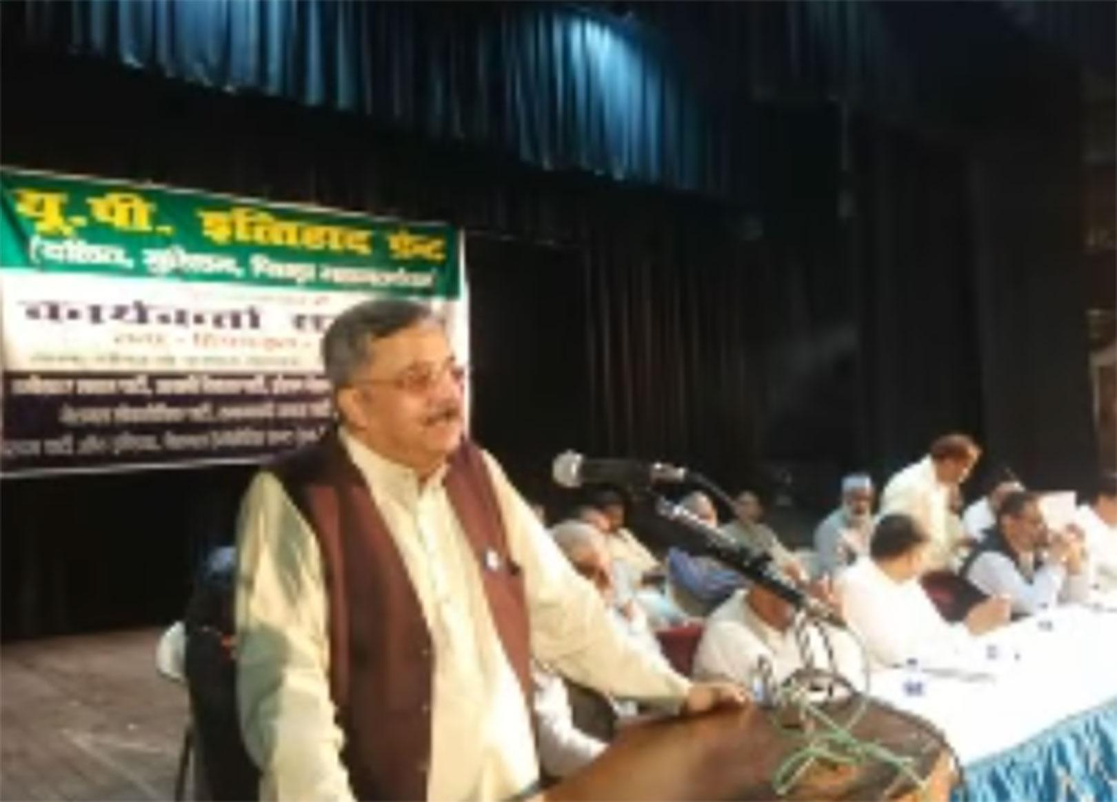 peerzada-addressing-fronts-meeting