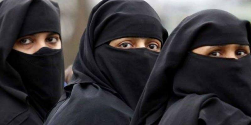 کیا مسلمان لڑکیوں کا ارتداد مسلمان لڑکوں سے زیادہ سنگین ہے؟