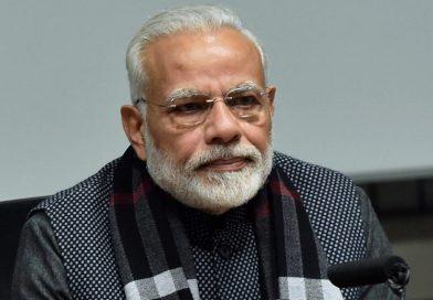 Dr Zafar Mahmood's Open Letter to Prime Minister Narendra Modi