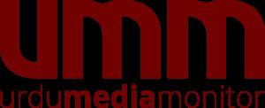 Urdu Media Monitor