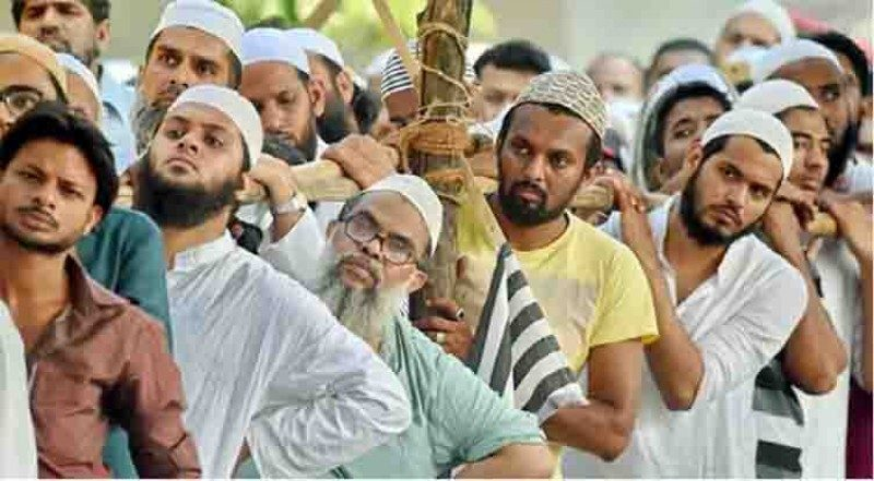 Congress Embraces Soft Hindutva: What Options Are Muslims Left With?