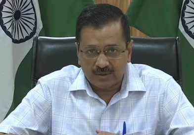 Your Eid Greetings Not Acceptable to Us, Mr Kejriwal